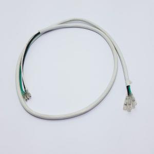 Cordon électrique 18338001 Pièce détachée SWAP-europe.com