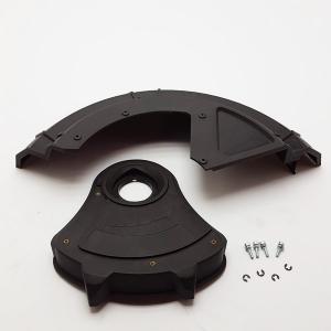 Deflector 18338003 Spare part SWAP-europe.com