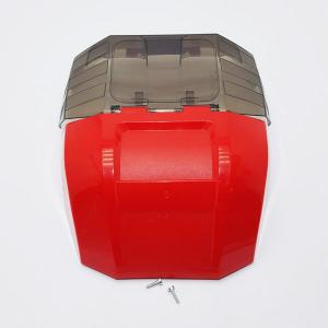 Capot moteur 18338012 Pièce détachée SWAP-europe.com