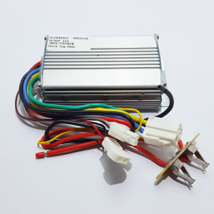 Electronic board 18338013 Spare part SWAP-europe.com