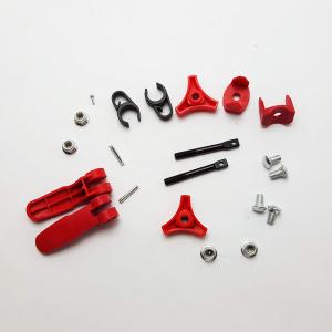 Kit molettes guidon 18338053 Pièce détachée SWAP-europe.com