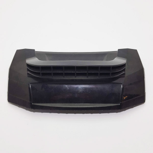 Front Cover 18339003 Spare part SWAP-europe.com