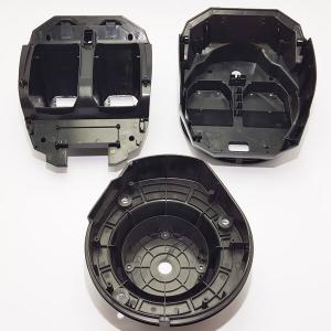 Bracket Engine 18339004 Spare part SWAP-europe.com