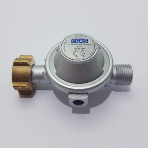 Pressure reducer 18341000 Spare part SWAP-europe.com