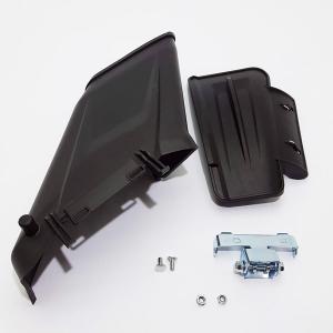 Side deflector 18351012 Spare part SWAP-europe.com