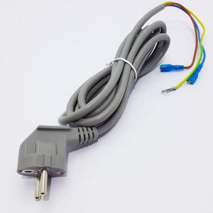 Cord 18352000 Spare part SWAP-europe.com