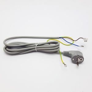 Cord 18352013 Spare part SWAP-europe.com
