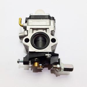 Carburetor 18353000 Spare part SWAP-europe.com