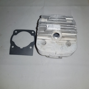Intake washer and flange kit 18358000 Spare part SWAP-europe.com
