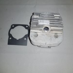 Kit cylindre + joint 18358000 Pièce détachée SWAP-europe.com