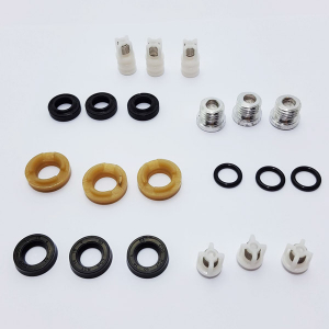 Valve kit 19009055 Spare part SWAP-europe.com