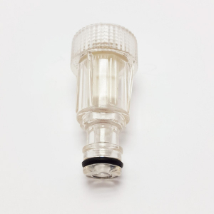 Water inlet filter 19009075 Spare part SWAP-europe.com