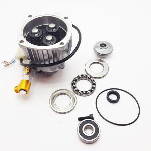 Pompe haute pression 19010003 Spare part SWAP-europe.com