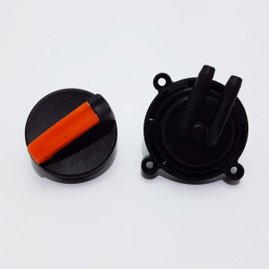 Detergent valve 19010018 Spare part SWAP-europe.com