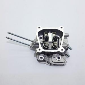 Head comp,cylinder  19011734 Spare part SWAP-europe.com
