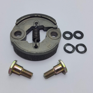 KIT EMBRAYAGE 19031226 Spare part SWAP-europe.com
