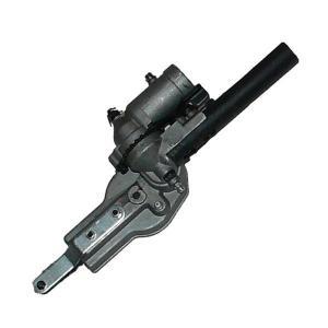 Réducteur taille-haies 19031237 Spare part SWAP-europe.com