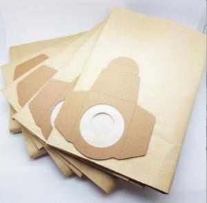 Dust bag 19032000 Spare part SWAP-europe.com