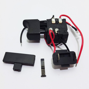 Start/Stop switch 19049003 Spare part SWAP-europe.com