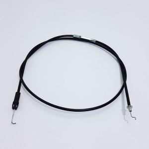 cable gaz 19050000 Spare part SWAP-europe.com