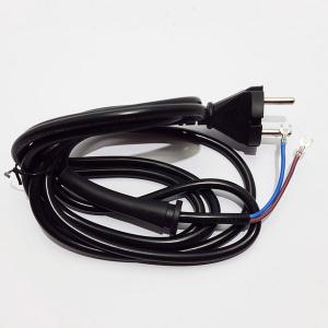 Cord 19056001 Spare part SWAP-europe.com
