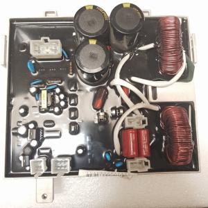 Carte Inverter V3 19073001 Pièce détachée SWAP-europe.com