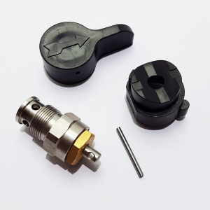 Non return valve 19078003 Spare part SWAP-europe.com