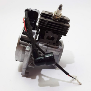 BLOC MOTEUR 26CM3 19091421 Spare part SWAP-europe.com