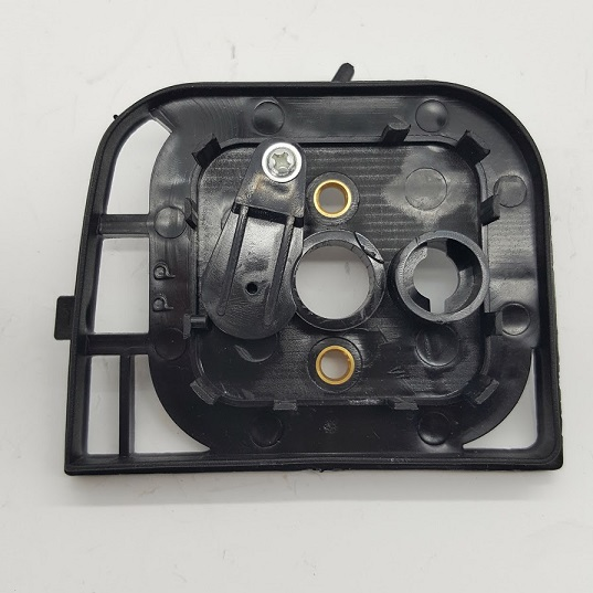 COMMANDE STARTER  FILTRE A AIR 19091426 Spare part SWAP-europe.com