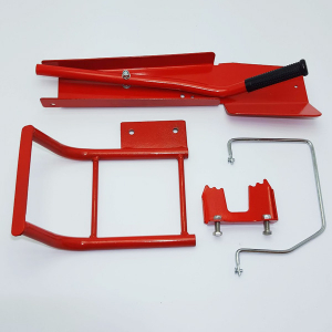 Control right arm 19108000 Spare part SWAP-europe.com