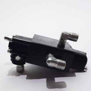 Hydraulic distributor 19108002 Spare part SWAP-europe.com