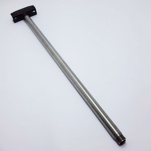 Cylinder 19108016 Spare part SWAP-europe.com