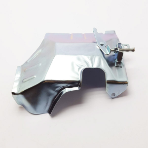 Gaz control 19123016 Spare part SWAP-europe.com