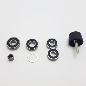 Bearing Kit 19129010 Spare part SWAP-europe.com