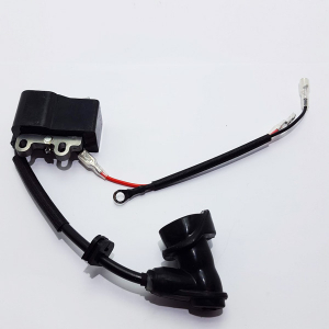 Ignition coil 19130003 Spare part SWAP-europe.com