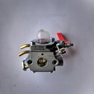 Carburetor 19130006 Spare part SWAP-europe.com