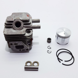 Piston and cylinder kit 19130011 Spare part SWAP-europe.com