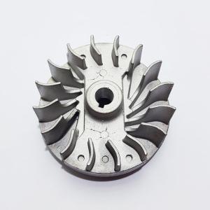 Magnetic flywheel 19130017 Spare part SWAP-europe.com