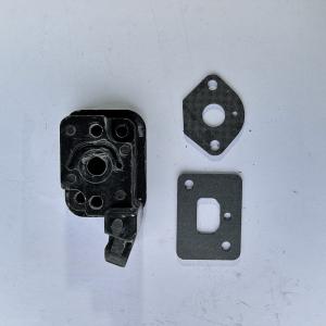 Intake gasket kit 19130023 Spare part SWAP-europe.com