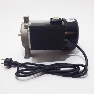 Electric motor 19136002 Spare part SWAP-europe.com
