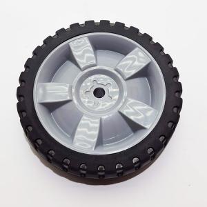 Wheel 19136012 Spare part SWAP-europe.com