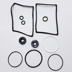 Sealings kit 19136013 Spare part SWAP-europe.com