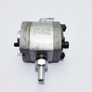 Oil pump 19137011 Spare part SWAP-europe.com