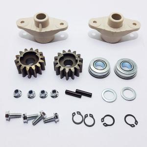 Output gear kit 19144050 Spare part SWAP-europe.com