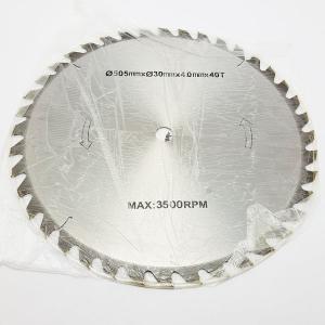 Blade 19155011 Spare part SWAP-europe.com