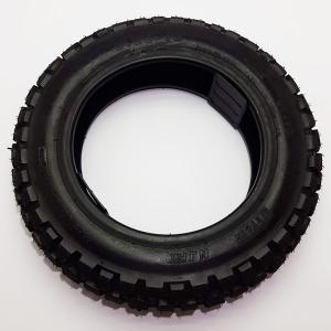 Tire 19162035 Spare part SWAP-europe.com