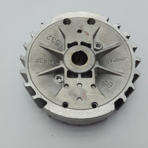 Magnetic flywheel 19182010 Spare part SWAP-europe.com
