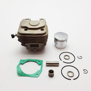 Piston and cylinder kit 19182021 Spare part SWAP-europe.com