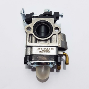 Carburetor 19184003 Spare part SWAP-europe.com