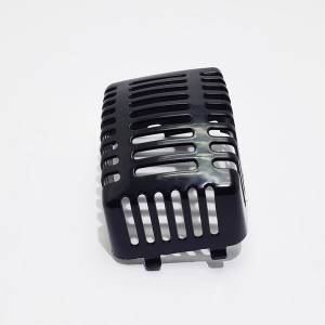Exhaust grill 19184007 Spare part SWAP-europe.com